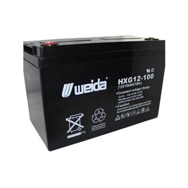 weida-hxg12_100