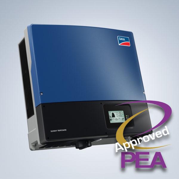 SMA-Sunny-Tripower-STP-20000TL-30-with-Displ