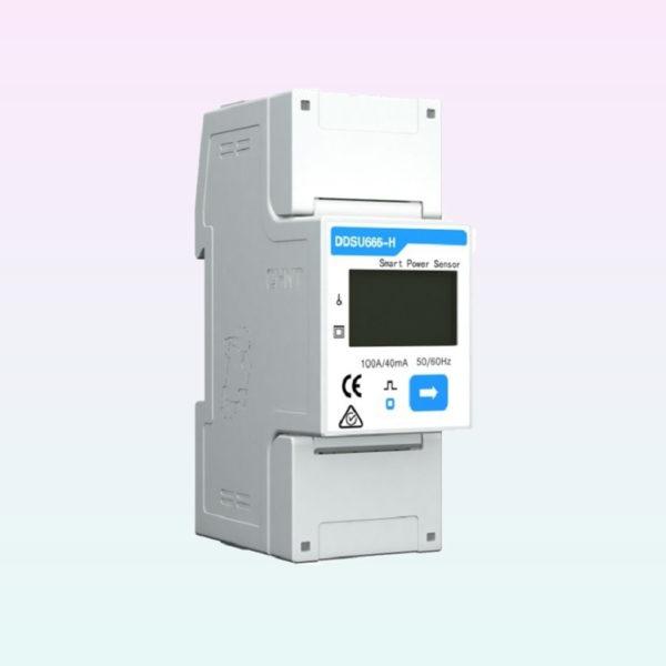 Huawei Smart Power Sensor 1Ph DTSU666-H